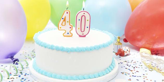 14 choses que toute femme devrait avoir appris à faire à 40 ans.
