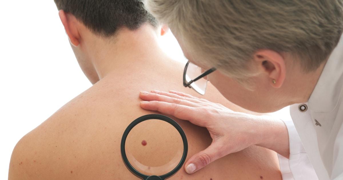 Italia, culla della storia della Dermatovenereologia