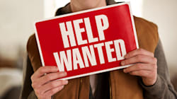 Canada's Unemployment Rate Hits 9-Year