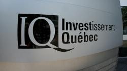 Investissement Québec apporte son aide aux