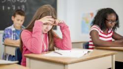 7 Ways To Fix Ontario's Dismal Public Education