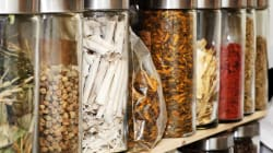 Canadians Cautioned Not To Seek Out Banned Chinese Medicine Linked To Liver