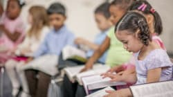STF autoriza ensino religioso confessional nas escolas públicas do