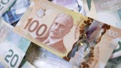 Le Conference Board croit que la croissance économique du Québec