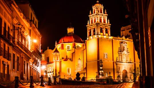 El estado de Guanajuato el más letal en enero, 293