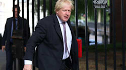 Boris Johnson Quits: 9 Gaffes From His Time As Foreign