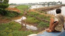 Kerala's Kole Paddy Farmers Are Reeling Under An Unprecedented