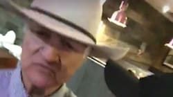 Bob Katter Responds to Backlash After Saying He Doesn't Want Muslims Coming To