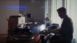 Est-ce vraiment Ryan Gosling qui joue du piano dans