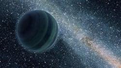 Nuevo espaldarazo a la hipótesis del Planeta