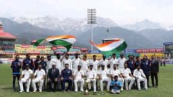 India Thrash Australia In The 4th Test, Reclaim Border-Gavaskar Trophy And No. 1