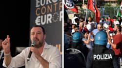 Perché Salvini sbaglia a minimizzare la