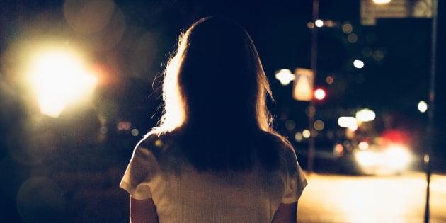 Sedicenne morta, fu drogata e stuprata