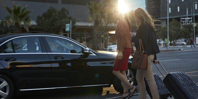 Accusée de mettre des femmes en danger en supprimant Uber, la mairie de Londres assure faire le contraire