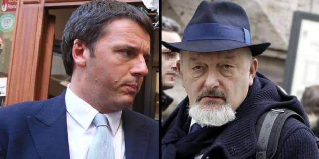 Consip, telefonata di Renzi al padre: