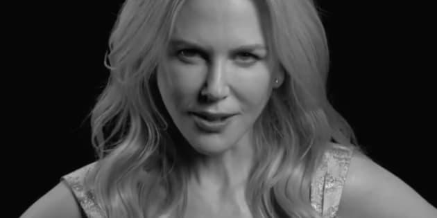 """""""I will not be silent"""": la campaña de Hollywood contra el abuso sexual"""