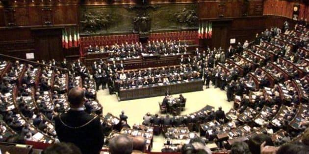 L.elettorale, Rosato: testo Pd ha voti, ci saranno anche a Senato