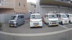 Ad Osaka il terremoto ha fatto