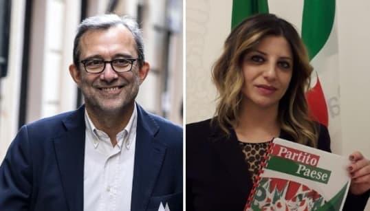 LA LISTA - Primarie pd, ufficializzate le posizioni dei candidati: apre Giachetti, chiude