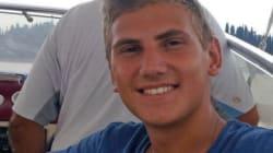 Quattordici anni all'assassino di Marco Vannini. Disattese le richieste del pm: ne aveva chiesti