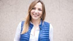 El post de 'Lucía, mi Pediatra' con el que se identificaría muchas madres