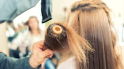 Need To Get Your Hair Done? Wait Till April 4, For A Really Good