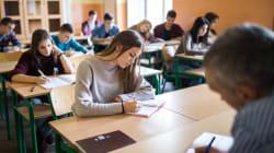El Ministerio de Educación paga a maestros de Religión que no imparten