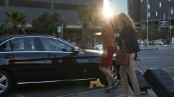 En supprimant Uber, la mairie de Londres dit protéger les femmes (qui pensent le