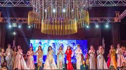 Brasil a favor de la comunidad LGBT; elige Miss Gay