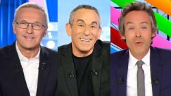 Quotidien, ONPC, Salut les terriens... 50 séquences jugées problématiques par les journalistes