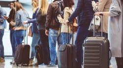 BLOG - Pourquoi le tourisme est devenu un secteur économique