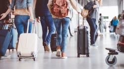 Con la crescita del turismo serve maggiore attenzione