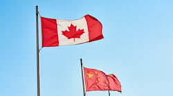 BLOGUE Canada-Chine: que faire quand on refuse le