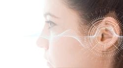 遺伝性難聴を治療する