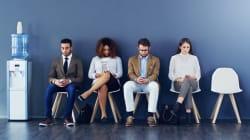BLOGUE Comment le biais d'embauche d'un gestionnaire peut compromettre le rendement global d'une