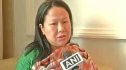 Late Arunachal Pradesh CM's Wife Withdraws Supreme Court Plea Seeking CBI