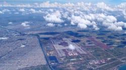 AICM es obsoleto para CDMX, NAIM es la opción para el desarrollo: Airlines for