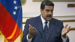 Nicolas Maduro non intende dimettersi: