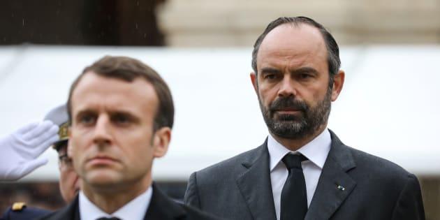 Les 3 scénarios possibles des relations Macron-Philippe pour la deuxième année du quinquennat.