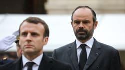 BLOG - 3 scénarios possibles des relations Macron-Philippe pour la deuxième année du