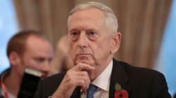 Les États-Unis envisagent de développer de «mini-armes