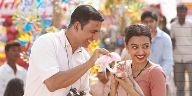padman 2018 hindi full movie download filmywap 720p hd