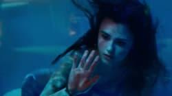Si te gusta todo de 'La Sirenita', no te va a gustar nada de la nueva
