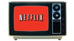 Netflix potrebbe realizzare uno dei più grandi sogni di chi viaggia in