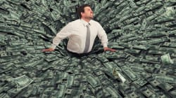 Istat rialza il deficit con i salvataggi bancari. Un fardello pesante per il nuovo