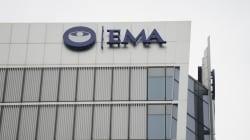 Larghe intese tra Pd e Forza Italia in Europa per riprendersi l'Agenzia del