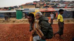 L'ONU réclame la fin de l'opération militaire contre les