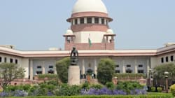 Is It About Time That Courts In India Change The Way They Write