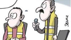 BLOG - Au grand débat, les gilets jaunes ne vont pas pouvoir tout