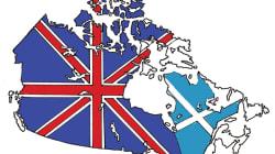 BLOGUE Le Québec doit forcer l'issue constitutionnelle (partie